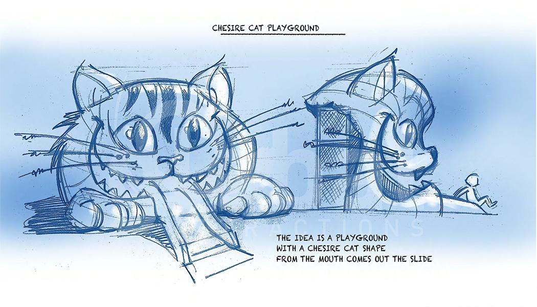 04-Dawson-Vista_Chesire-Cat.jpg