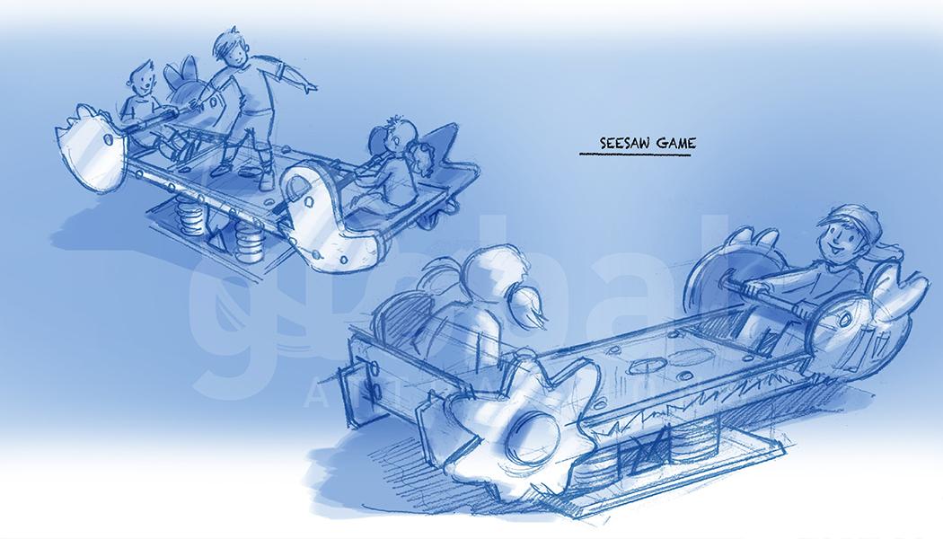 07-Dawson-Vista_Seesaw-Game.jpg