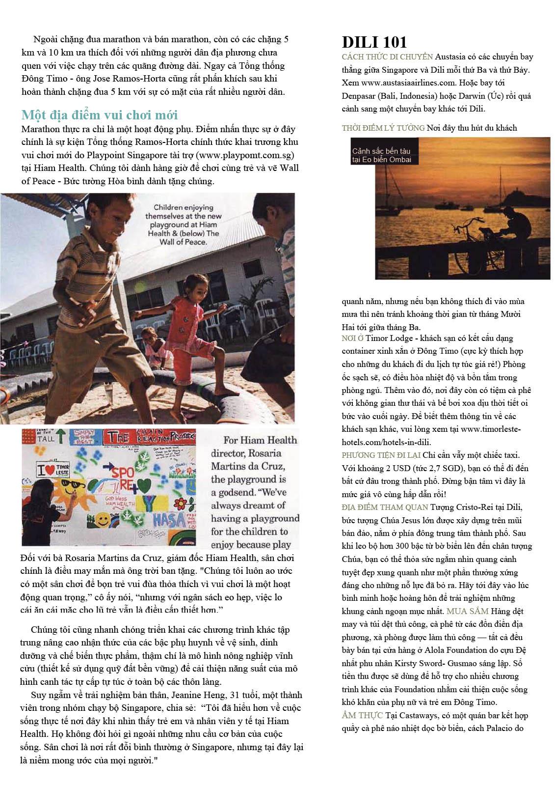 1175-2010-09-Timor-Leste-from-a-Runners-Eyes-2.jpg