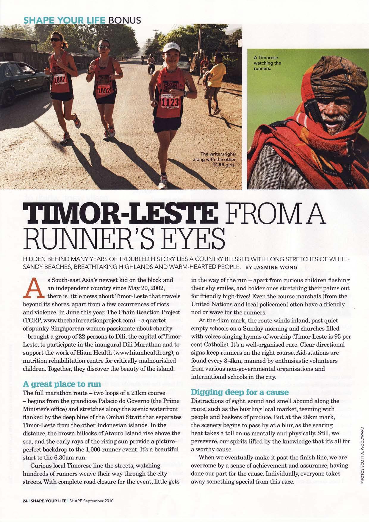 2010-09-Timor-Leste-from-a-Runners-Eyes-1.jpg
