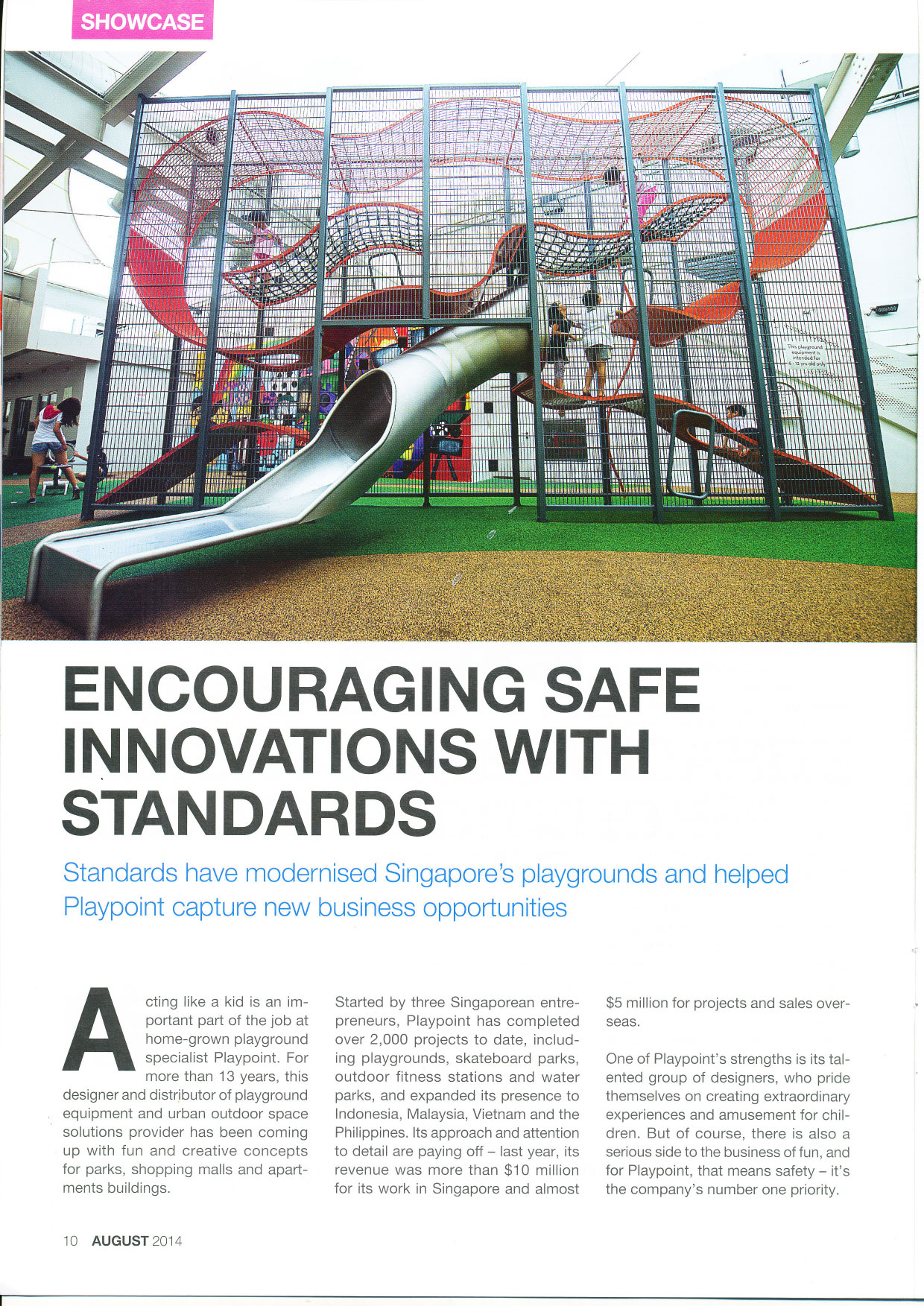 2014-08-Encouring-safe-innovations-with-Standards-2.jpg