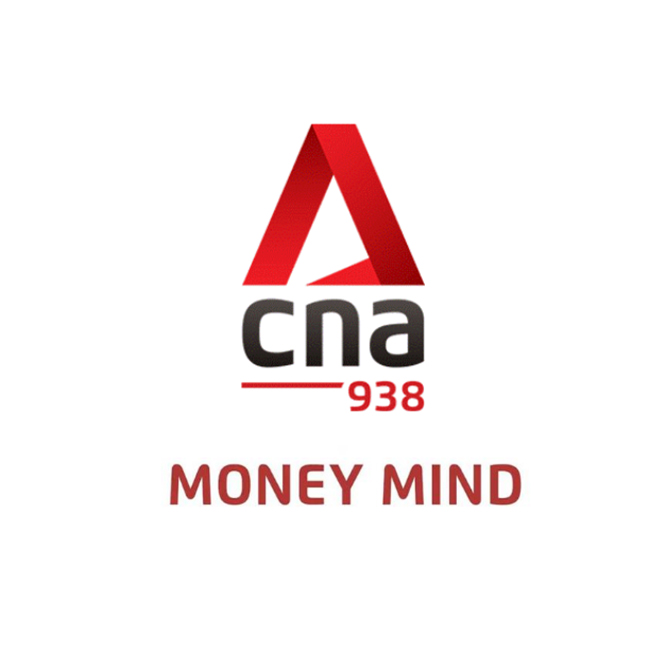 CNA-Money-Mind-logo-Smaller-feature.jpg