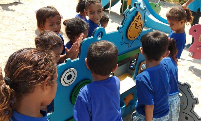 CSR-easttimor-slider4.jpg