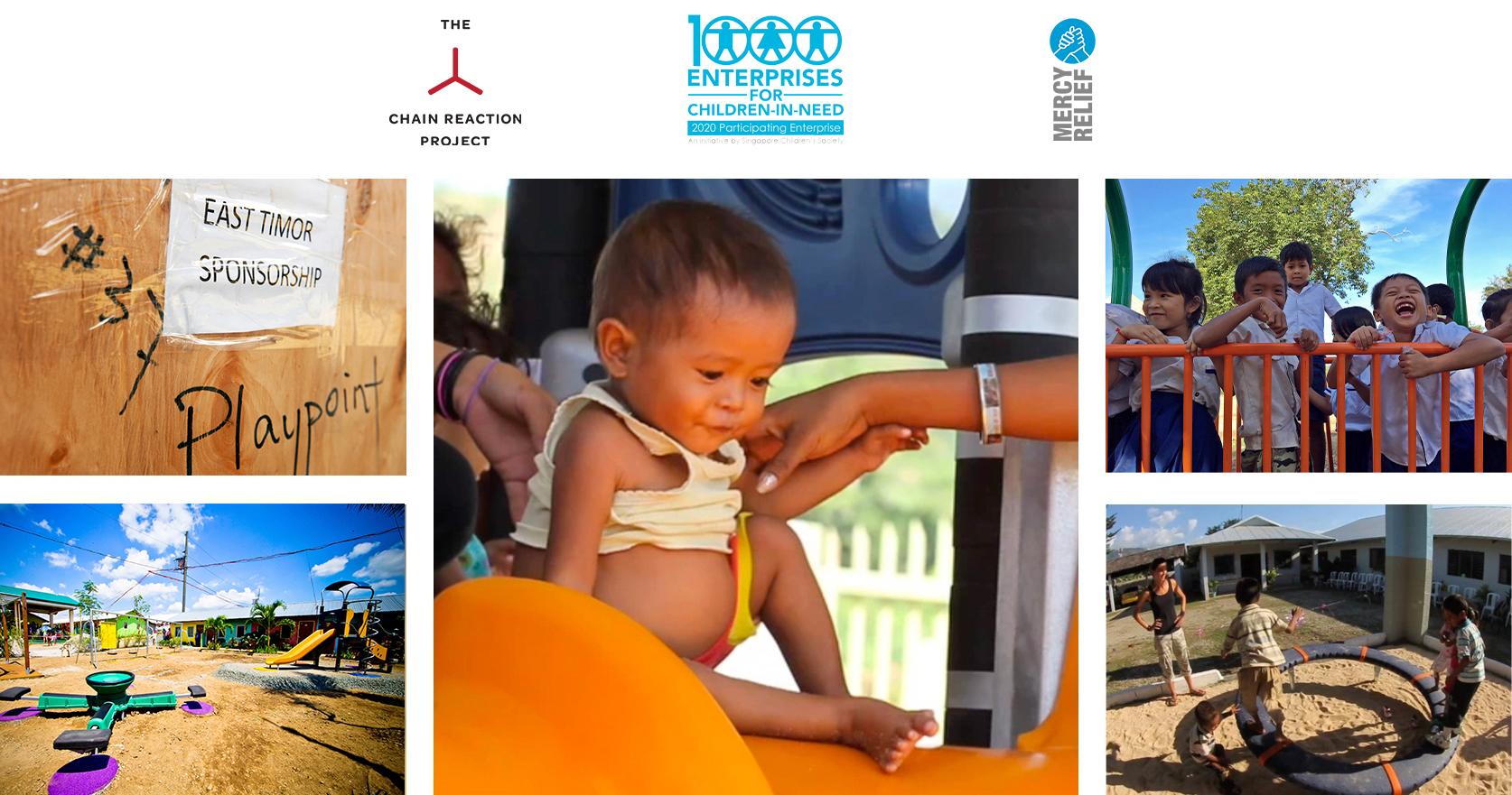 CSR-image3.jpg