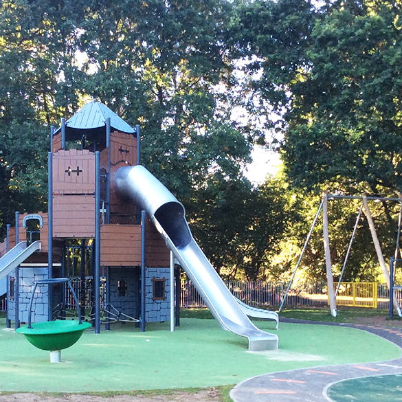 Frimley-Lodge-Park-Playground-after-refurbishment-1.png