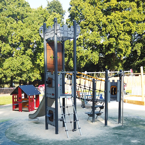 Frimley-Lodge-Park-Playground-after-refurbishment-2.png