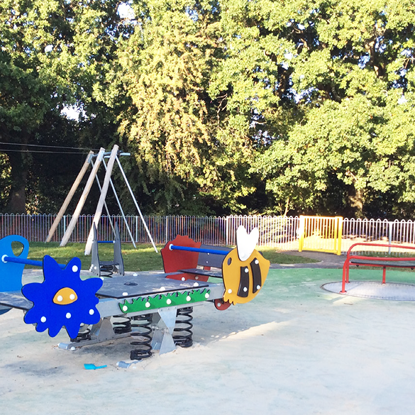 Frimley-Lodge-Park-Playground-after-refurbishment-3.png