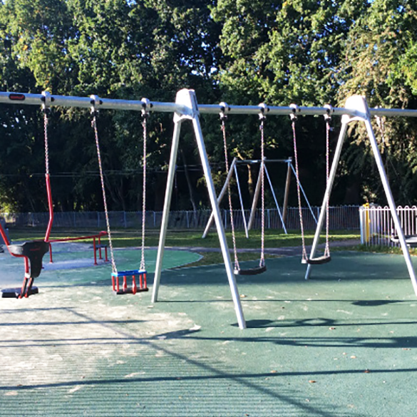 Frimley-Lodge-Park-Playground-after-refurbishment-4.png