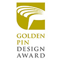 Golden-Pin-Design-Award.jpg