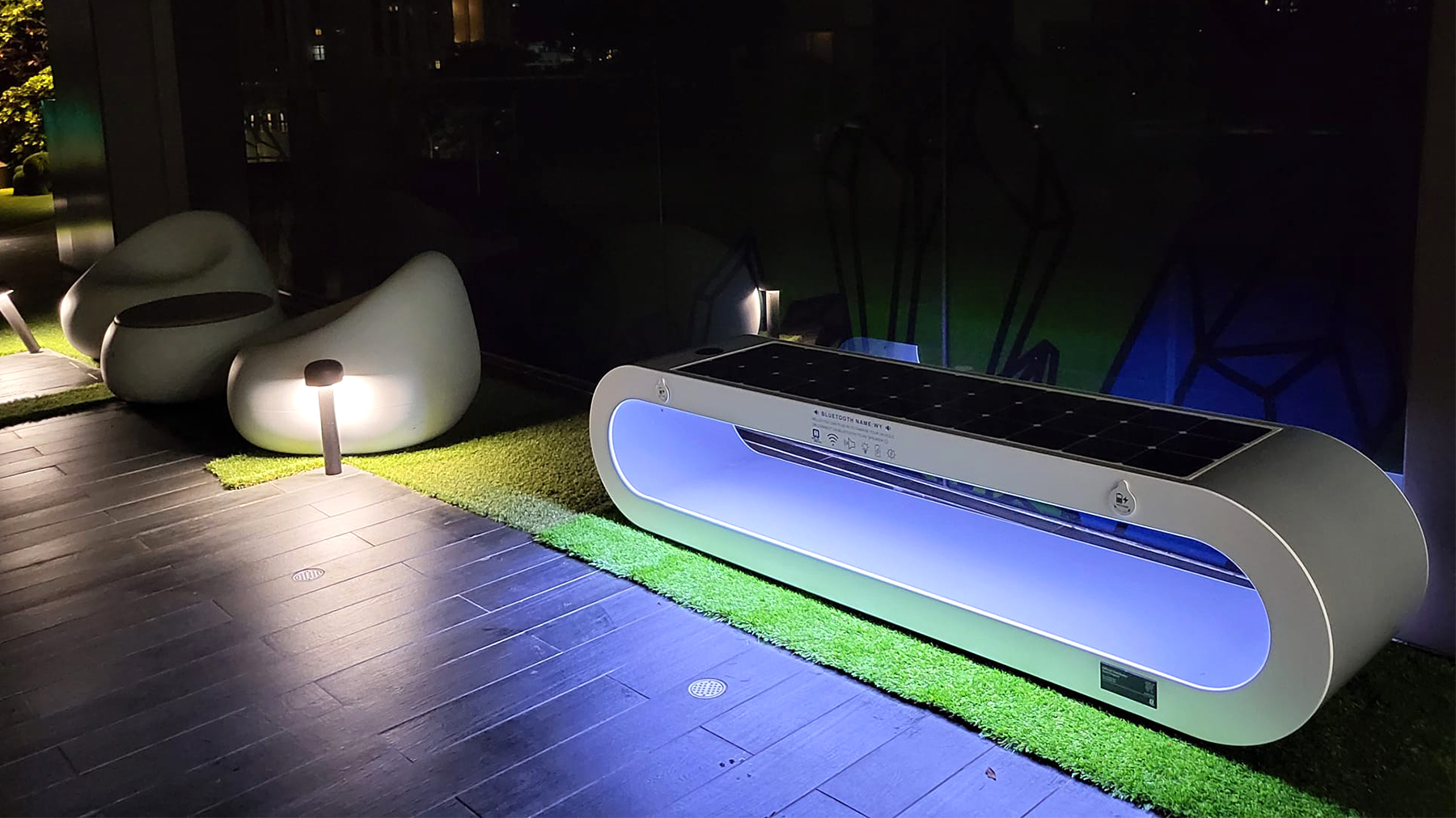 GreatWorldCity_SmartBench__Feat_01.jpg