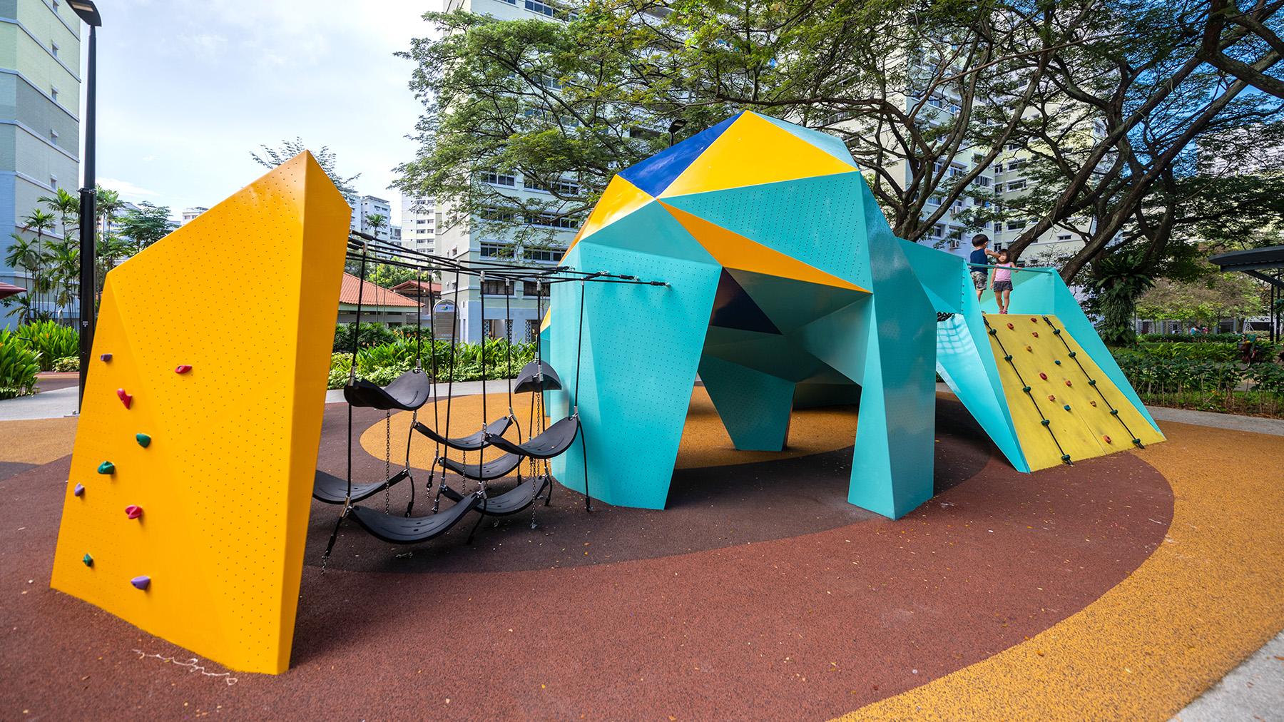 JurongWest81_Featured.jpg