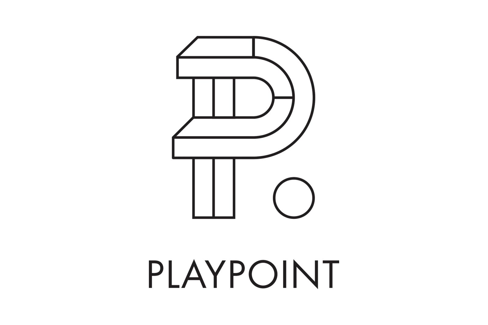Logo___full.jpg