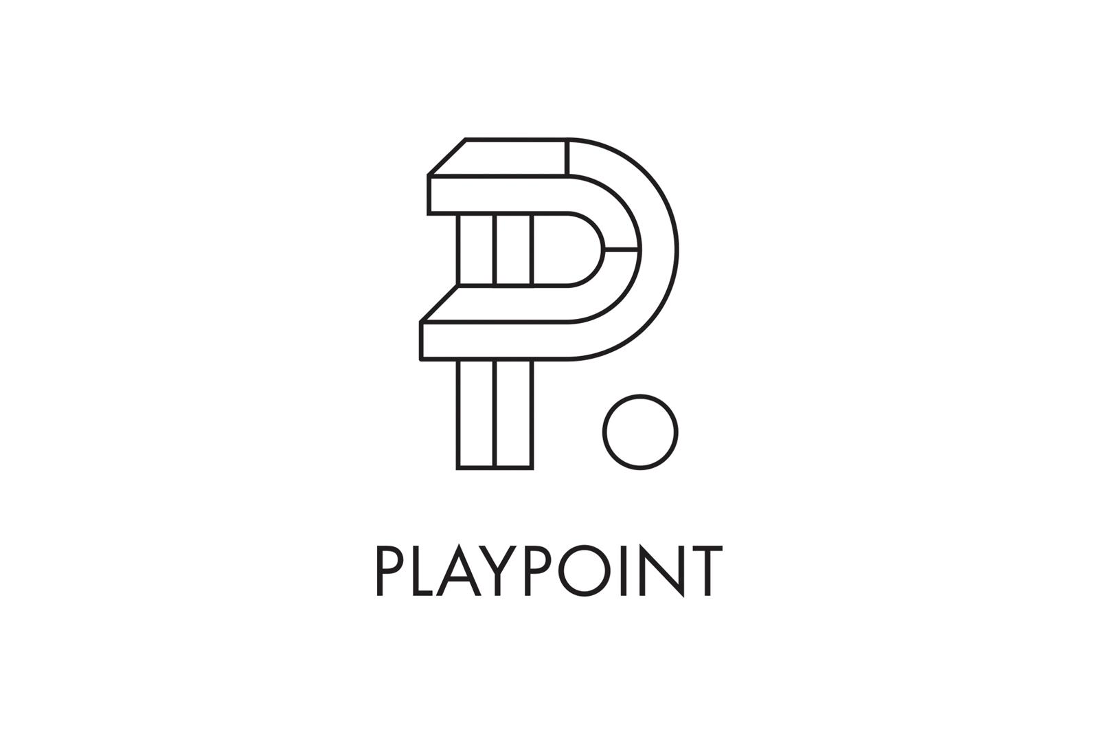 Logo___full_01.jpg
