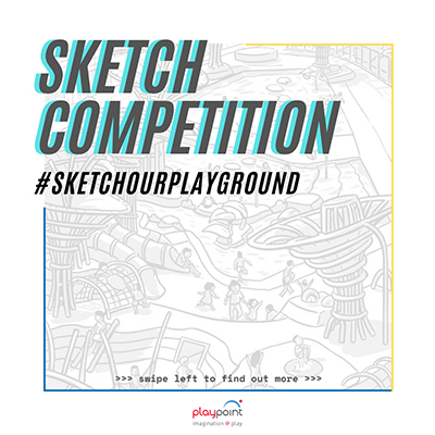Sketchourplayground_website-feature-1.jpg