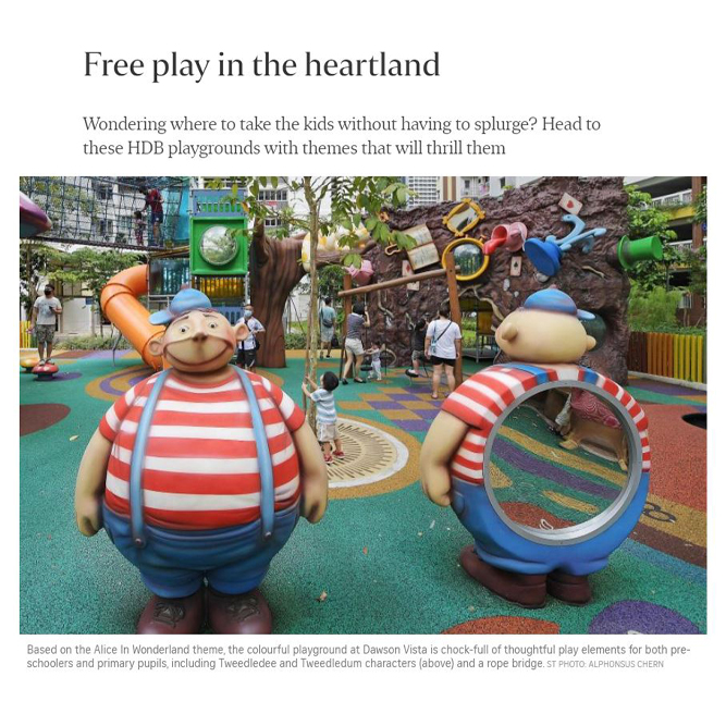 feature-Free-play-in-the-heartland-2020-Nov-9.jpg