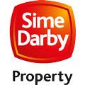 sime-darby-logo.jpg